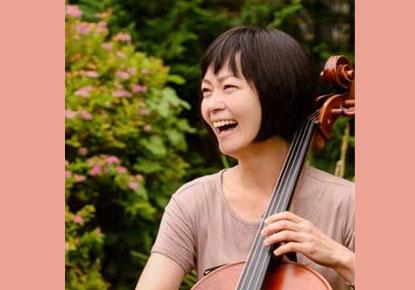 Elinor String Quartet