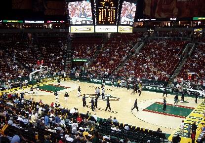 Washington Mystics VS Seattle Storm - WNBA Finals