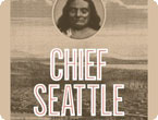 "A Panel on ""Chief Seattle and the Town That Took His Name"""