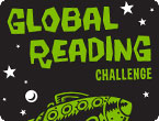 Global Reading Challenge City Final