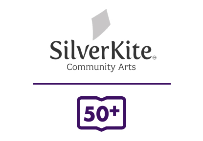 Virtual Arts for 50+ Introduction to Acting