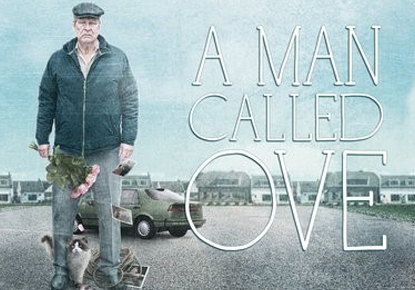 Free Movie Series at Central presents: 'A Man Called Ove'