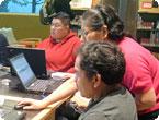 Computadoras en español (Spanish Tech Help)
