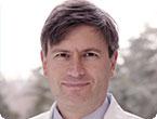 Rejuvenating Vision: Dr. Russell Van Gelder, MD, PhD, The UW Eye Institute