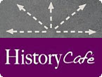 History Café: Executive Order 9066 with Tom Ikeda, at MOHAI