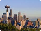 How Can We Increase Seattle's Climate Resilience?