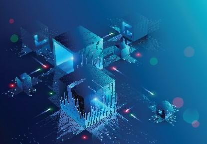 Emerging Technology 101: Blockchain