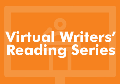Virtual Writers Read