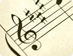 Opera preview of Cosi Fan Tutte, by Mozart