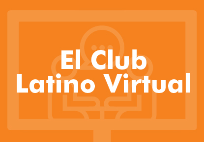 El Club Latino Virtual