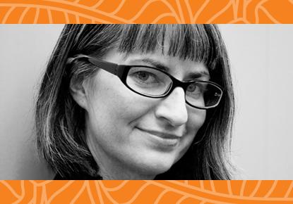 Virtual Seattle Writes: Elements of the Novel - Character