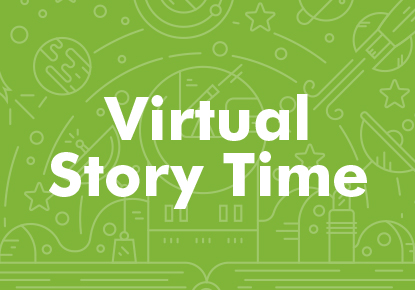 Virtual Baby Story Time