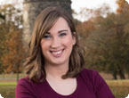 Sarah McBride discusses 'Tomorrow Will Be Different'
