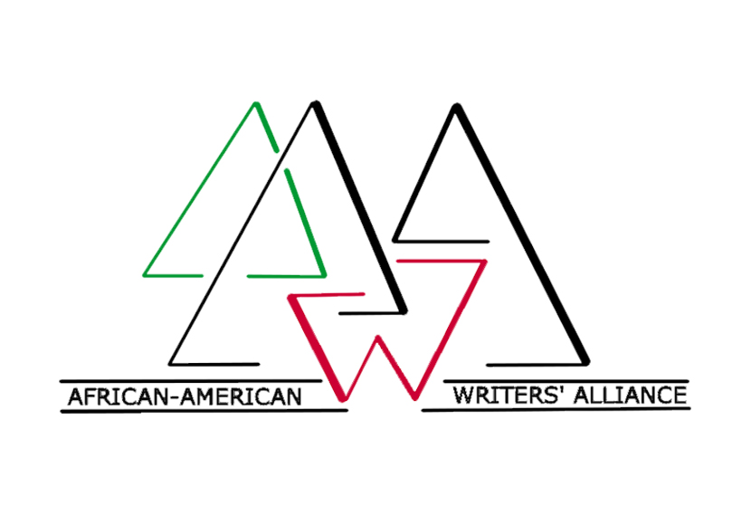 African-American Writers' Alliance Showcase