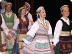 Lithuanian Extravaganza