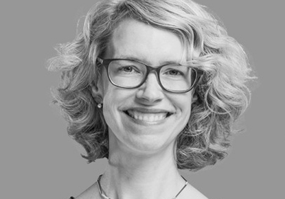 Design Lecture Series: Ellen Lupton