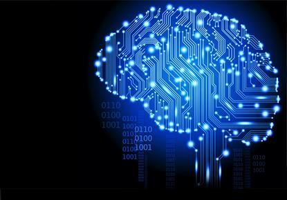 Emerging Technology 101: Robotics