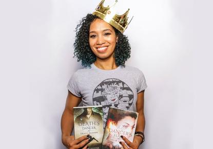 Seattle Writes: Romance Sub-plots for Genre Fiction