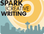 Seattle Writes: Poetry -- an Introduction