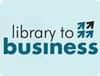 Business Resource Open House