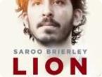 Ballard Library Free Sunday Movie presents: 'Lion'