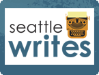 Seattle Writes: Dissolving or Deepening Tension with Humor
