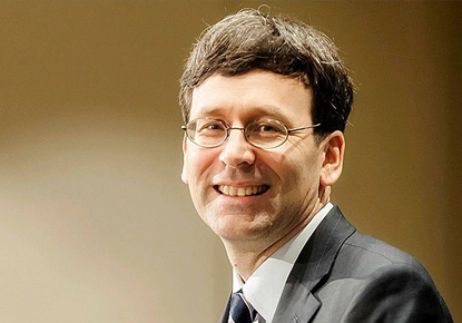 50 Years of the Fair Housing Act: A Conversation with Attorney General Bob Ferguson