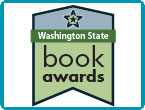 Washington State Book Awards: Come Find Out the Winners!