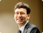 A Conversation with Attorney General Bob Ferguson