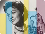 'Lady Be Good:' Women Play Jazz