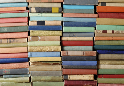 HUGE Book Sale: Spring Book Sale at the Seattle Center