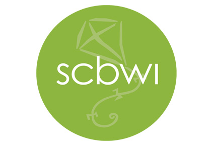 Seattle Writes: Writing for Children and Teens, with editor Tiffany Liao