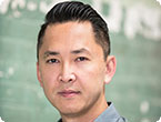 Viet Thanh Nguyen discusses 'The Refugees'