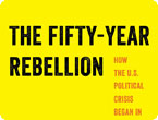 The Detroit Rebellion and Global Resistance Movements