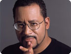 A. Scott Bullitt Lecture in American History presents Michael Eric Dyson