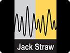 2017 Jack Straw Writers Program