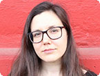Elissa Washuta discusses 'Seattle's Fremont and the Centerless Universe'