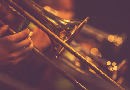 Seattle Philharmonic Strings Concert